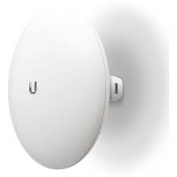 Ubiquiti Networks Nanobeam M5 NBE-M5-19 High-Performance 19 dBi airMAX Bridge
