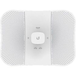 Ubiquiti Networks LiteBeam AC Gen2 airMAX ac CPE with Dedicated Management Radio LBE-5AC-GEN2