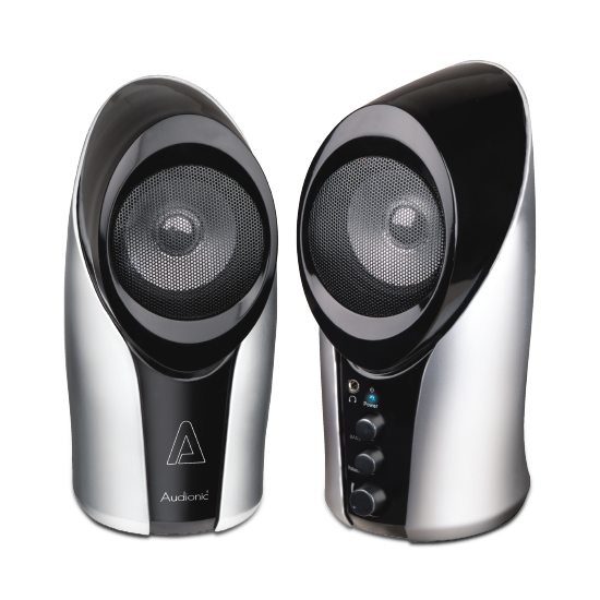 Audionic Alien Multimedia Speaker  Price in Pakistan