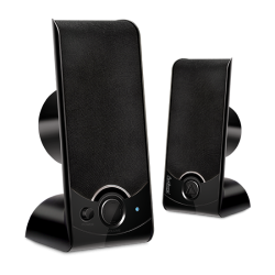 Audionic Alien 2 Multimedia Speaker