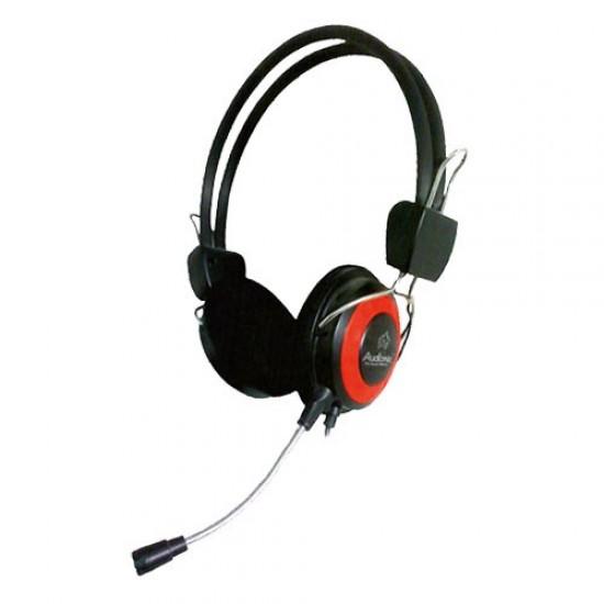 Audionic Heat AH-140 Headphone