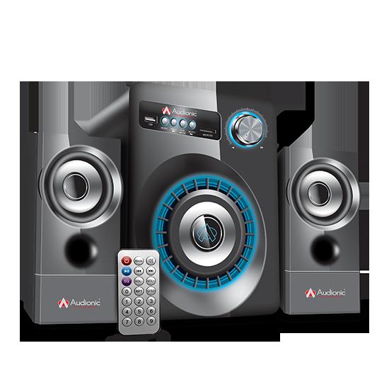 Audionic Max 230 Speaker Price In Pakistan W11stop Com