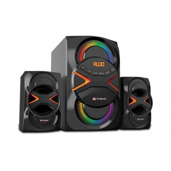 Audionic Rainbow-16 2.1 Speaker