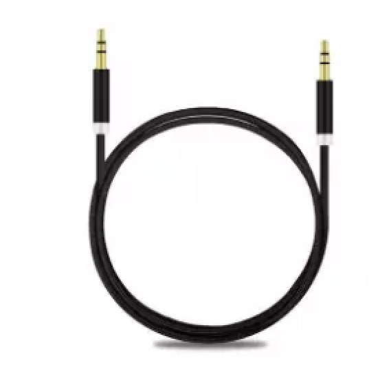 LUNAR Stereo TO Stereo Cable 1M  Price in Pakistan