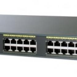 Router and Switches Price in Pakistan | w11stop com