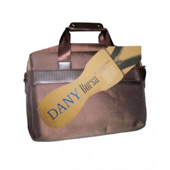 "Dany DB-160 New Backpack (15.6"") Laptop Bag"
