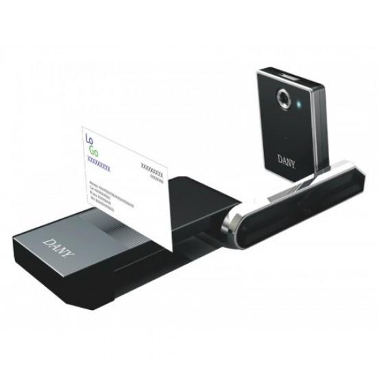 Dany PC-1000 Web Met Web Cam  Price in Pakistan