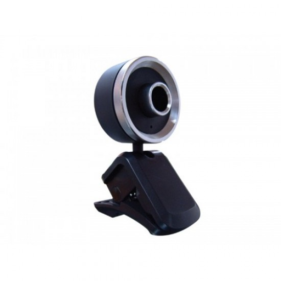 Dany PC-840 Web Met Web Cam  Price in Pakistan