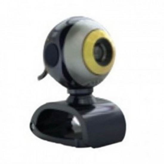 Dany PC-845 Web met Web Cam  Price in Pakistan