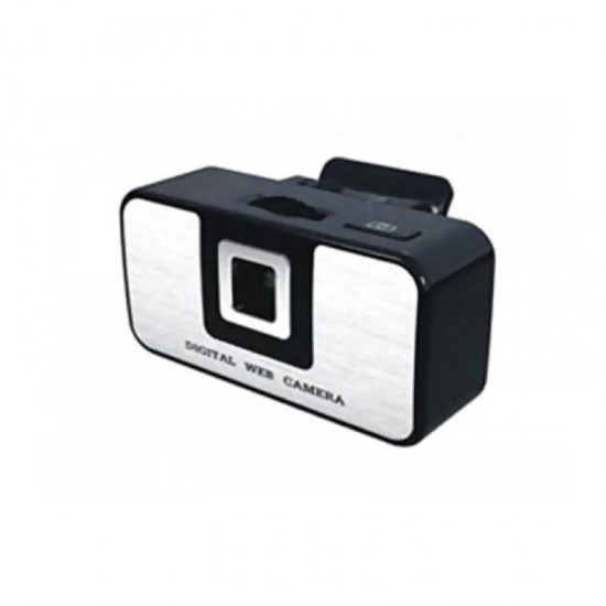 Dany PC-915 Web Met Webcam  Price in Pakistan