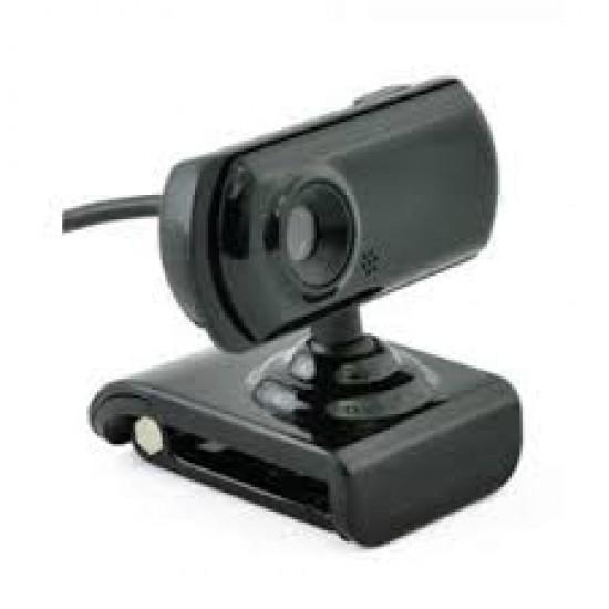 Dany PC-929 Web Met Web Cam  Price in Pakistan