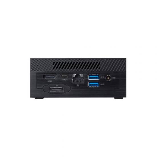 ASUS Mini PC PN60 (8th Gen. Core™ i3)  Price in Pakistan