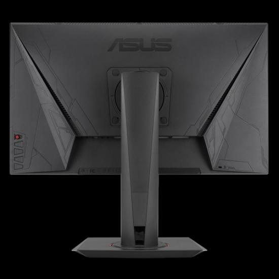ASUS MG248QR Gaming Monitor - 24 Inch
