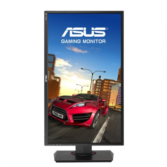 Asus MG278Q Gaming Monitor - 27 Inches  Price in Pakistan