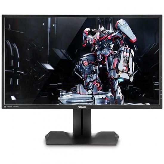 ASUS MG279Q Gaming Monitor - 27