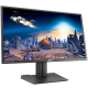 Asus MG279Q Gaming Monitor - 27 Inches Price in Pakistan