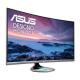 ASUS Designo Curve MX32VQ Curved Monitor - 32