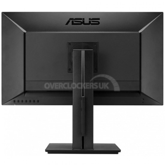 Asus PB287Q Gaming Monitor - 28 Inches