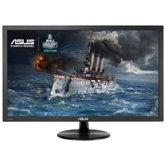 Asus VP228H Gaming Monitor - 21.5 Inches  Price in Pakistan