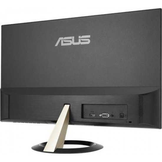 ASUS VZ249H Eye Care Monitor - 23.8 inch