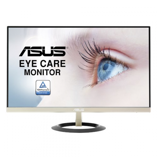 Asus VZ249H Eye Care Monitor - 23.8 Inches