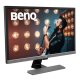 BenQ EL2870U LED-Backlight Monitor Price in Pakistan