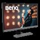 BenQ EL2870U LED-Backlight Monitor