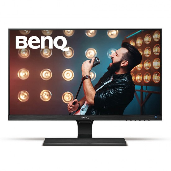 BenQ EW2775ZH LED-Backlight Monitor  Price in Pakistan
