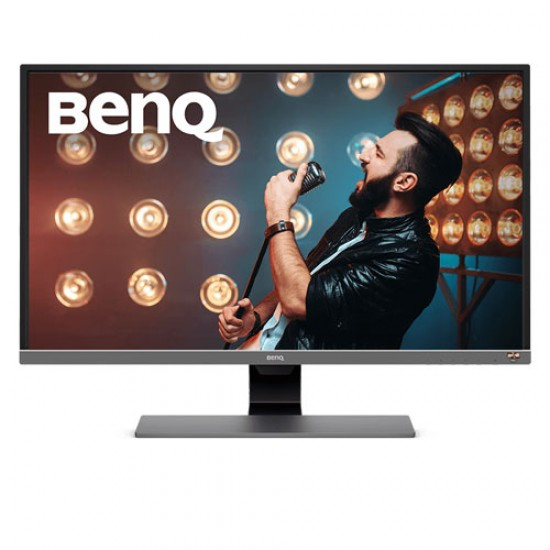 BenQ EW3270U 31.5 inch Monitor with Eye-Care Technology  Price in Pakistan