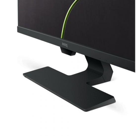 BenQ GW2780 IPS 27 inch Stylish Monitor With Eye-care Technology