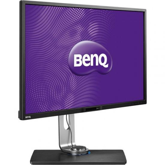 BenQ BL3200PT LED-Backlight Monitor  Price in Pakistan