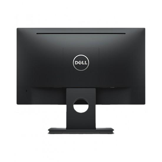 Dell E1916H 19 LCD Monitor