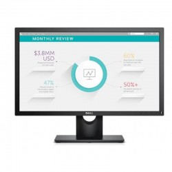 Dell E2318H 23 LED Monitor