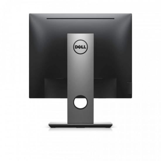Dell P1917S 19 LED Monitor