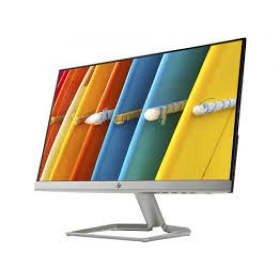 HP 22f 2XN58AA Display Monitor