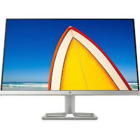 HP 24f 2XN60AA Display Monitor