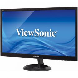 ViewSonic VA2261h-9 22'' (21.5'' viewable) Full HD LED Monitor