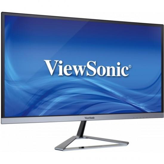 "ViewSonic VX2476-smhd 24"" LCD Monitor  Price in Pakistan"