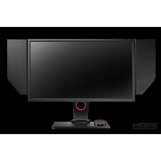 BenQ XL2546 LED-Backlight Monitor