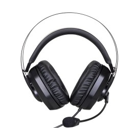 Cooler Master Headsets MasterPulse MH320