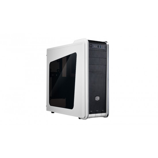 Cooler Master CM 590 III Mid Tower Chassis  Price in Pakistan