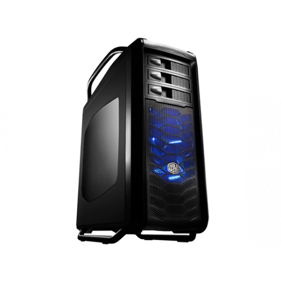 Cooler Master Cosmos SE Mid Tower Chassis  Price in Pakistan