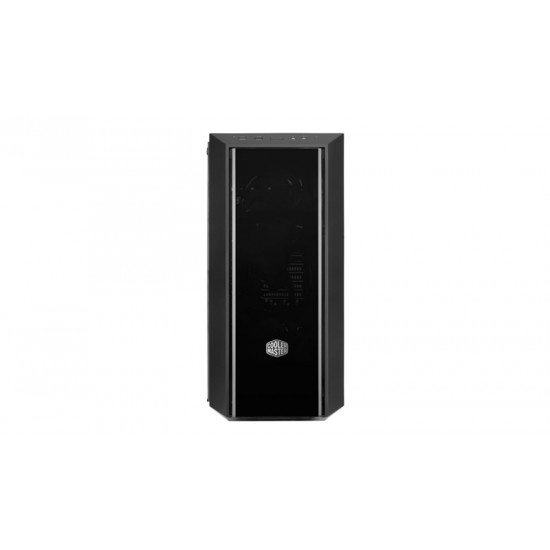 COOLER MASTER MasterBox Pro 5 RGB Mid Tower Chassis  Price in Pakistan