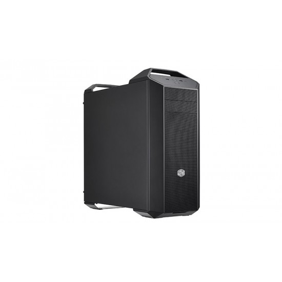 Cooler Master MasterCase 5 Mid Tower Chassis