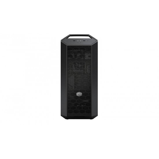 Cooler Master MasterCase 5 Mid Tower Chassis  Price in Pakistan