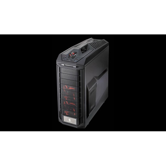 Cooler Master Storm Trooper Full Tower Chassis  Price in Pakistan