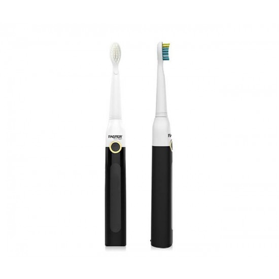 FASTER FT-3 Waterproof Electric Sonic Toothbrush  Price in Pakistan