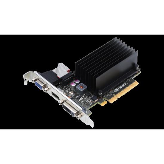 Asus 710-1-SL-BRK Graphics Card NVidia GeForce  Price in Pakistan