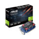 Asus GT730-2GD3-V2 Graphics Card NVIDIA GeForce Price in Pakistan