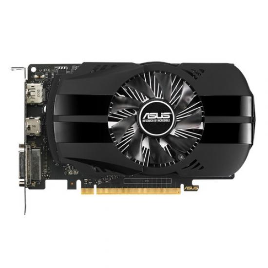 Asus PH-GTX1050-2G Graphics Card NVIDIA GeForce  Price in Pakistan